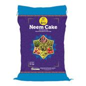 Non Edible De-Oiled Cake Fertilizers