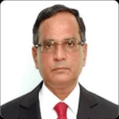 Mr. Debendranath Sarangi