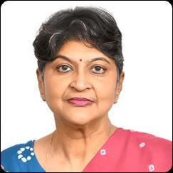 Mrs. Sashikala Srikanth