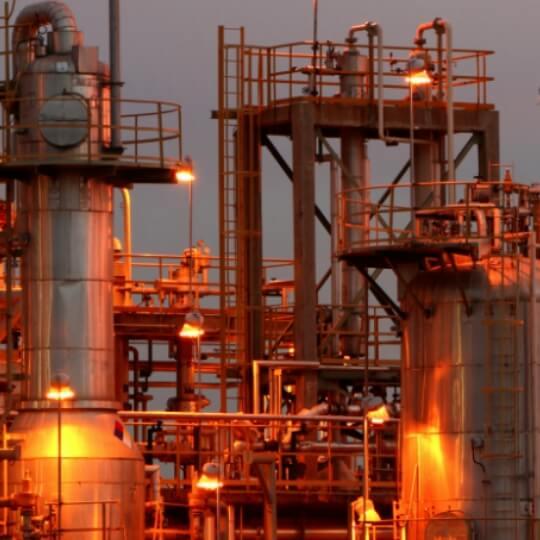 Tamilnadu Petroproducts Ltd