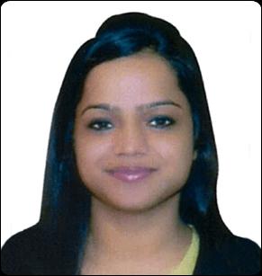 Ms. Vandana Garg