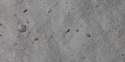 SPIC Gypsum : Phospho Gypsum – Industrial Grade